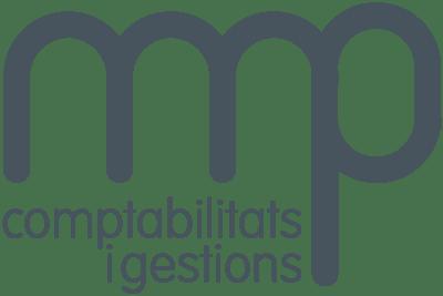 MP Comptabilitats – Assessorament comptable, fiscal i empresarial